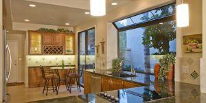 Scottsdale Kitchen Remodel