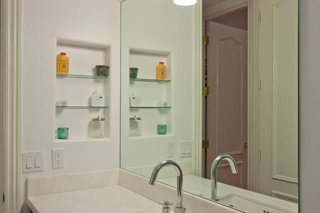 Scottsdale Bathroom Remodel Legacy Design Build Remodeling