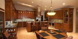 Fountain Hills Kitchen Remodel