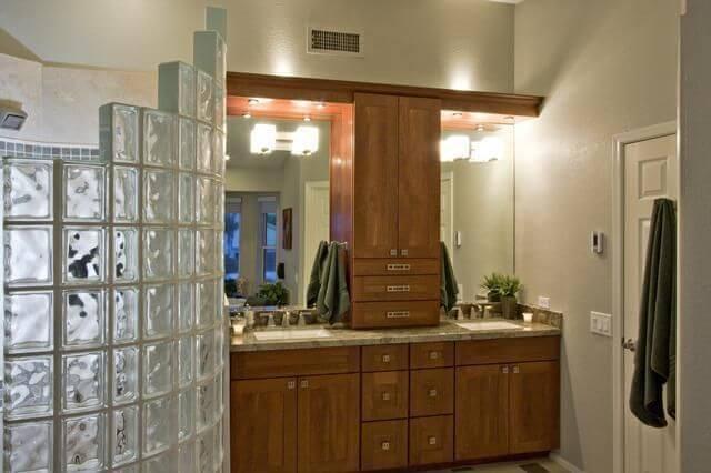 Phoenix Bathroom Remodel Legacy Design Build Remodeling