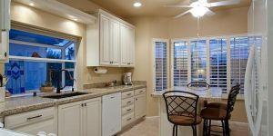 Sun Lakes Kitchen Remodel