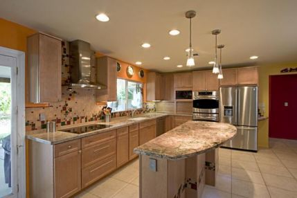 Mesa Home Remodeling Good Looking