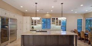 kitchen remodel mesa