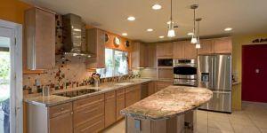 mesa-kitchen-remodel