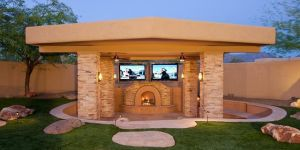 outdoor living phoenix