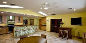 phoenix interior living remodel