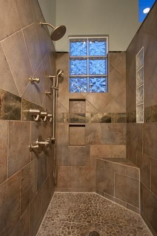 Scottsdale Bathroom Remodel Legacy Design Build Remodeling