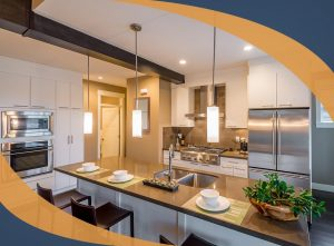 4 Stylish Kitchen Ideas to Try on Your Next Remodel