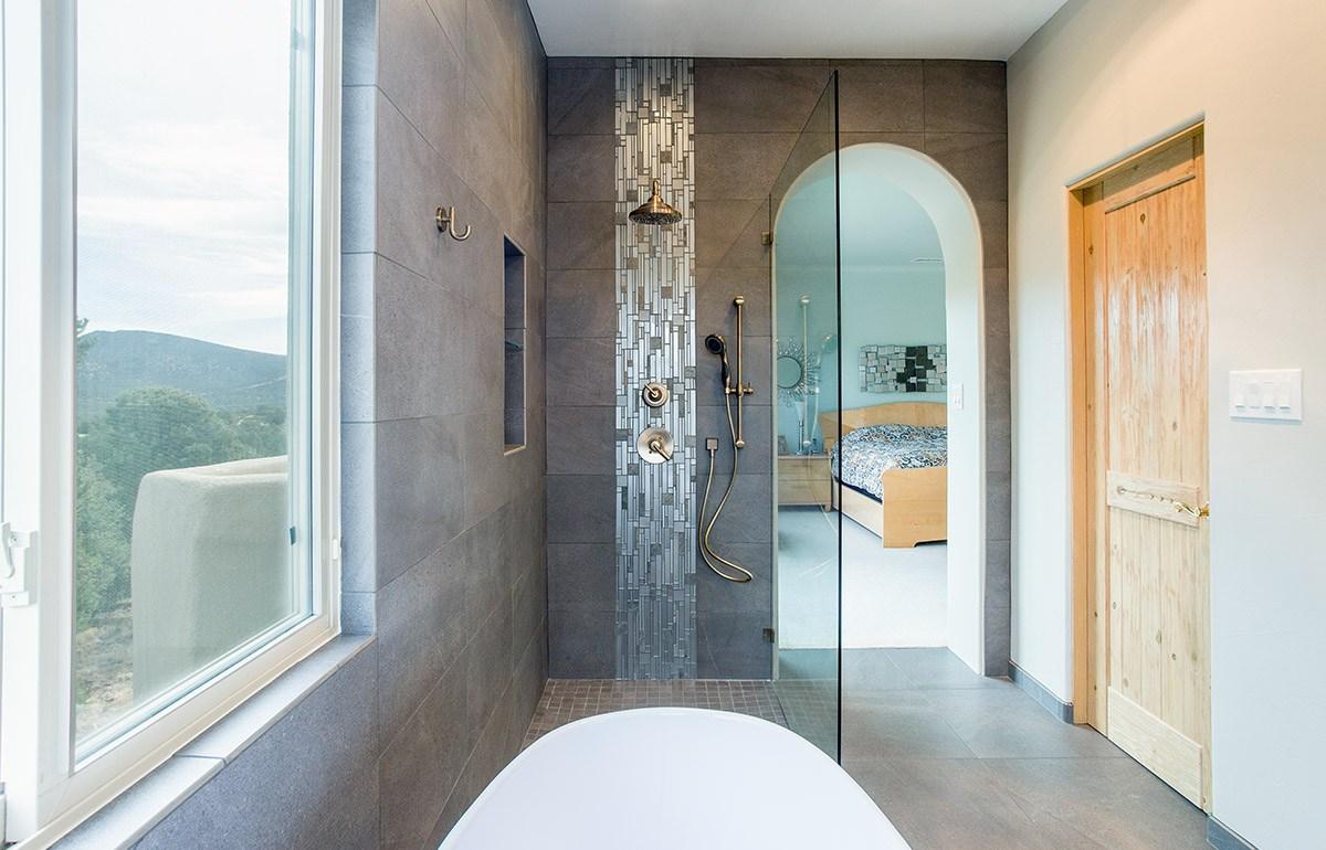 Scottsdale Bathroom Remodel | Legacy Design Build Remodeling
