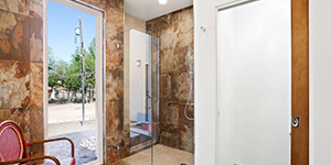 Bathroom Remodeling Gilbert AZ