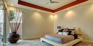 Extra Bedroom Scottsdale AZ