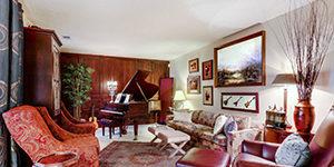 Living Room Addition Peoria AZ