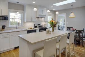 Kitchen Remodeling Tempe AZ