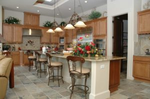 Residential Remodeling Contractors Phoenix Az Legacy
